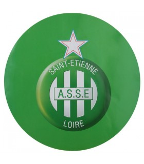 Set de table Foot ASSE
