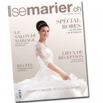 Semarier.ch automne hiver 2013